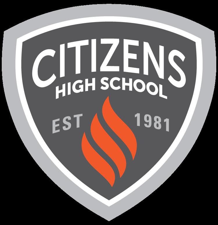 Citizens High School