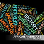 African-Americans and U.S. History