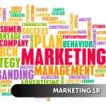 Marketing 1B