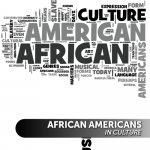 African-Americans in Culture