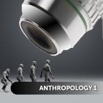 Anthropology 1