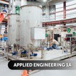 Applied Engineering 1a