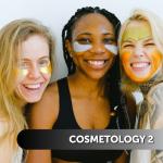 Cosmetology 2