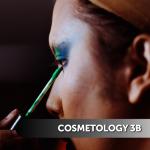 Cosmetology 3B