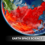 Earth Space Science