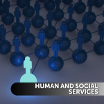 Human and Social Services