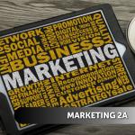 Marketing 2A