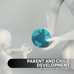 Parenting and Child Development Directed Reading