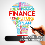 Personal and Family Finance