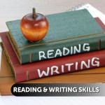 Reading & Writing Skills