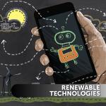 Renewable Technologies