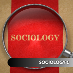 Sociology 1