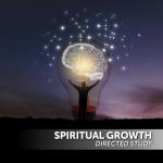 Spiritual Growth Directed Study