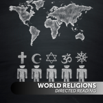 World Religions Directed Reading